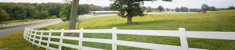 Horsebarn Hill Road
